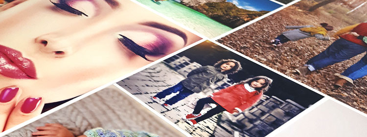 Dunns Imaging - Professional Printing for Photographers