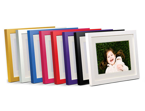Photo Wall Frame